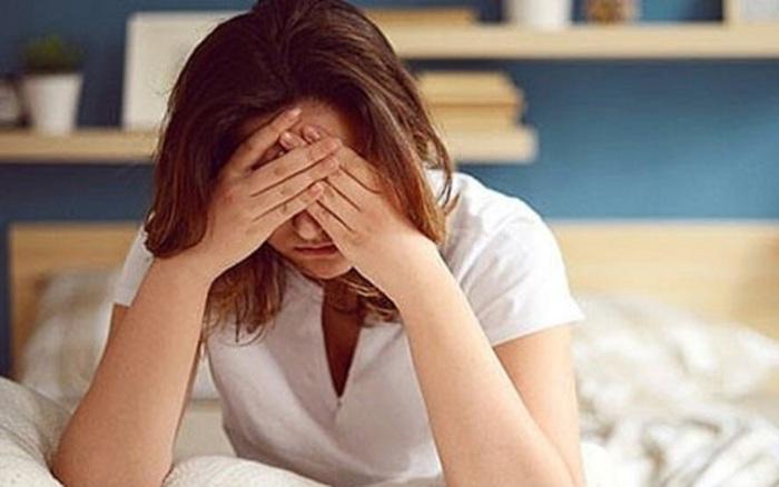 7 thói quen xấu gây hại hệ thống miễn dịch của bạn