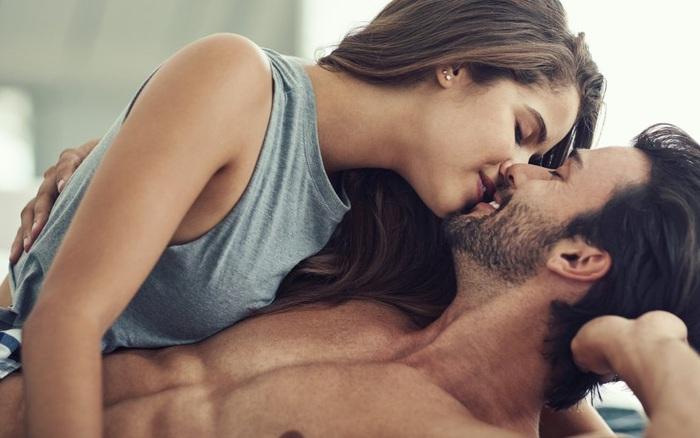 Quan hệ tình dục buổi sáng hay buổi tối tốt hơn? - giá vàng 9999 hôm nay 1311