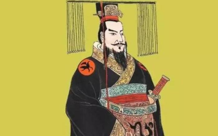 Vì sao con đường Tần Thủy Hoàng xây dựng sau 2000 năm lại