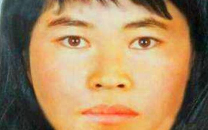 Hài cốt 7.300 năm của thạch nữ 17 tuổi bị ngược đãi dã man tiết lộ bí ẩn chấn động thế giới