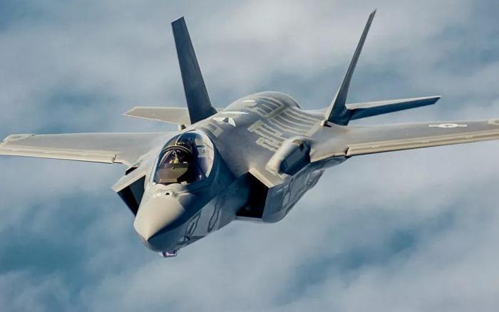 Mỹ có siêu vũ khí mới chống lại Nga ở Bắc Cực?