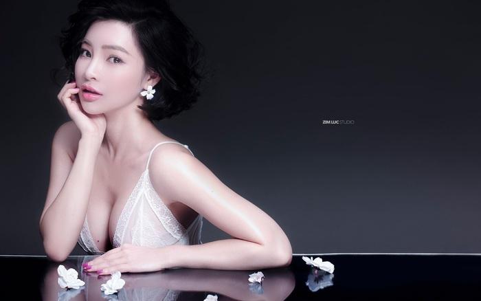 Cuộc sống hôn nhân của ca sĩ Vân Nguyễn và chồng doanh nhân Nhật