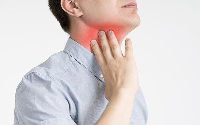Biết rõ dấu hiệu ung thư vòm họng giai đoạn đầu, cơ hội sống sót lên tới 72%: Đâu là cách phòng ngừa?