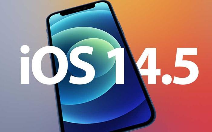 Apple ấn định ngày ra mắt sản phẩm mới: iPad được nâng cấp, bản cập nhật iOS 14.5 và một thiết bị chưa từng tung ra của nhà Táo