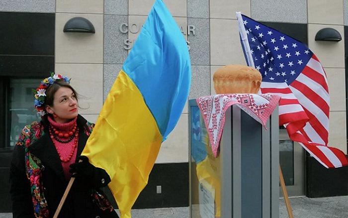 Đại sứ Ukraine tại Đức muốn phương Tây hỗ trợ khôi phục vũ khí hạt nhân