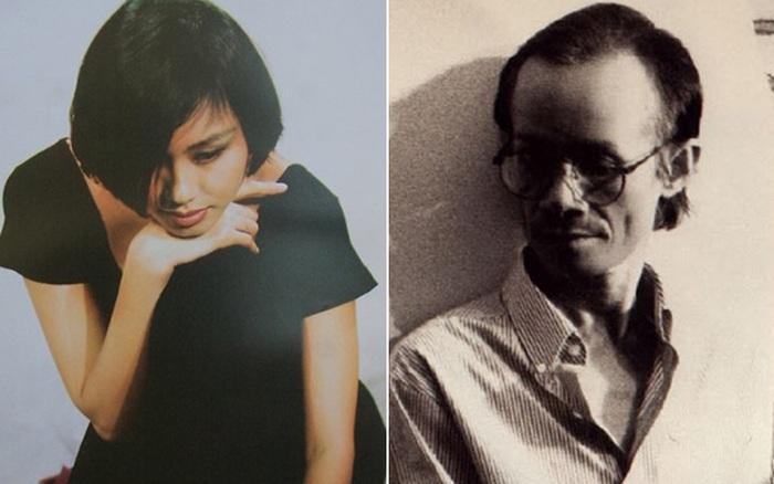 Chuyện về 2 mỹ nhân khiến Trịnh Công Sơn si mê từ cái nhìn đầu tiên