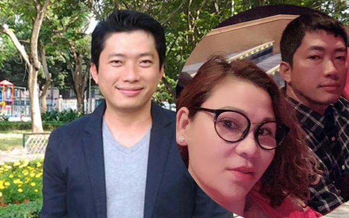 Trước khi chung sống với đại gia vừa bị bắt, diễn viên Kinh Quốc nổi tiếng cỡ nào?