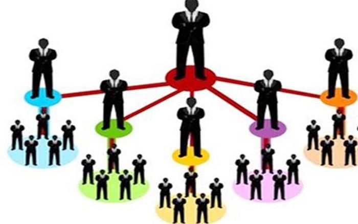 Kinh doanh đa cấp là gì?