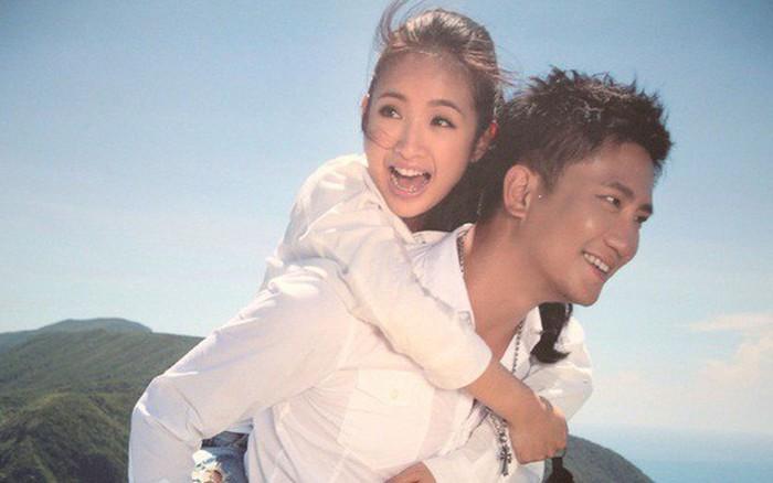 """Lâm Y Thần: Từ tuổi thơ nghèo khó, 27 tuổi phải viết di chúc đến """"đại tỷ"""" giàu có và viên mãn bên chồng..."""