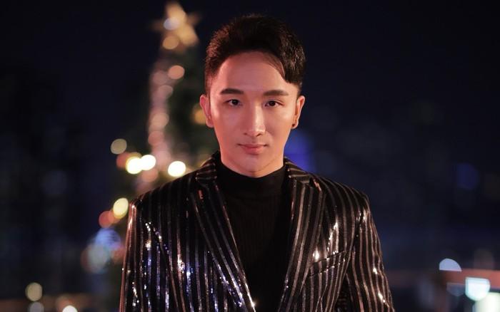 Hoàng Rob mash-up 2 ca khúc đình đám