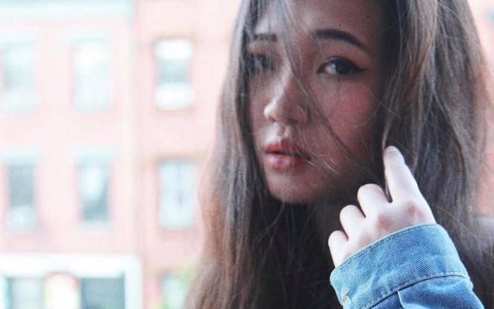 Con gái xinh đẹp và tài giỏi của đạo diễn phim Glee phiên bản Việt