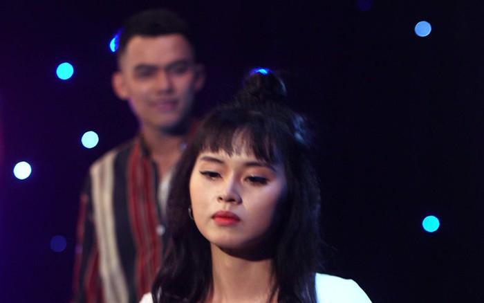 Học trò ca sĩ Thu Phương bị chỉ trích và nhận kết cục ê chề vì thói hám sắc và nịnh đầm