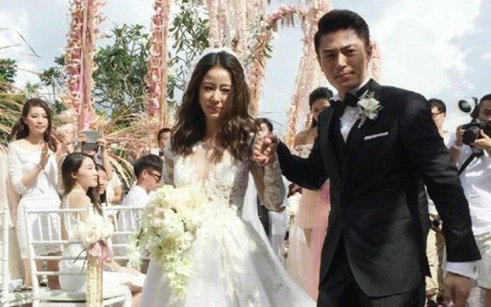 Nghịch lý các cặp vợ chồng Hoa - Hàn sau khi cưới: Cặp được ngưỡng mộ, đôi bị thị phi nhấn chìm không lối...