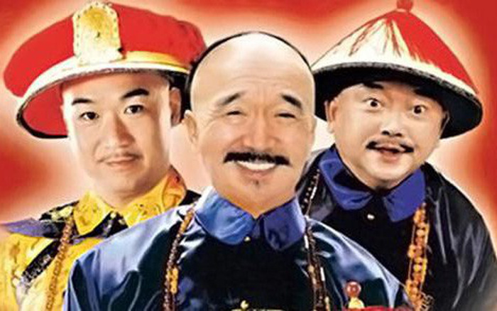 Sao Tể tướng Lưu gù sau 2 thập kỷ: Người tận hưởng hạnh phúc đến muộn với vợ trẻ, kẻ điêu đứng vì quý tử...