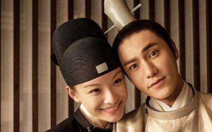 """Trần Khôn và Nghê Ni chính là cặp đôi mà Trác Vỹ muốn """"khui ra"""" vào tháng 2?"""