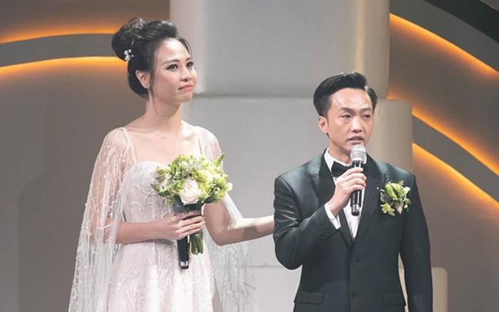Vì sao Hoa hậu Thu Thảo, Đông Nhi, Đàm Thu Trang được lòng mẹ chồng đại gia?