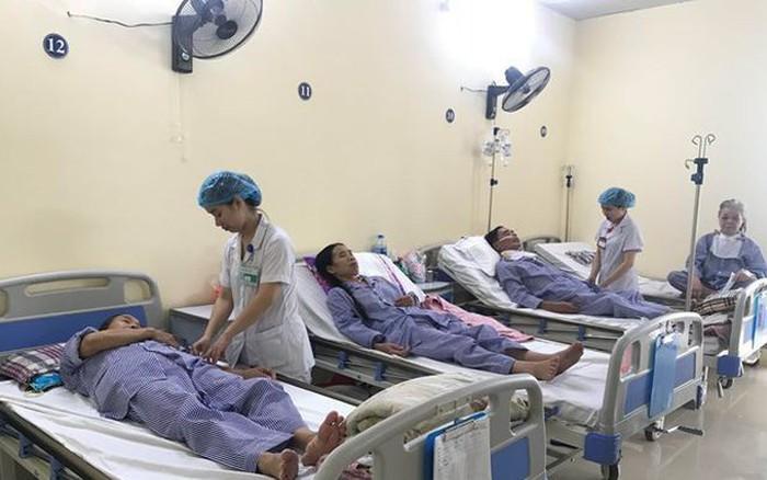 GS Nguyễn Tuấn tại Úc: Ung thư không phải sát thủ số 1 ở VN, đây mới là bệnh đáng sợ nhất!