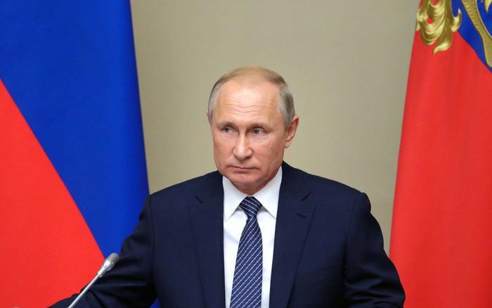"""""""Tối hậu thư"""" sắc lạnh Nga """"ném"""" cho Israel có ngăn được các cuộc tấn công vào Syria?"""