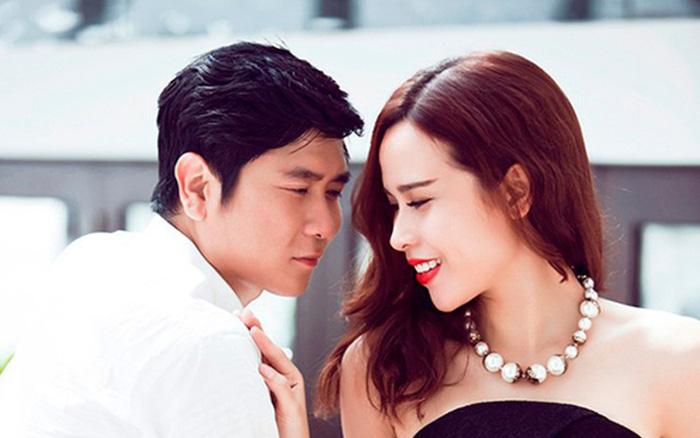 Lưu Hương Giang chính thức nói rõ chuyện ly hôn Hồ Hoài Anh, hé lộ nhiều thông tin bất ngờ