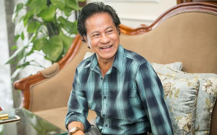 Chế Linh xem trận bóng lịch sử Việt Nam - Indonesia trong khách sạn, khẳng định không bao giờ cá độ vì lý... - kết quả xổ số gia lai