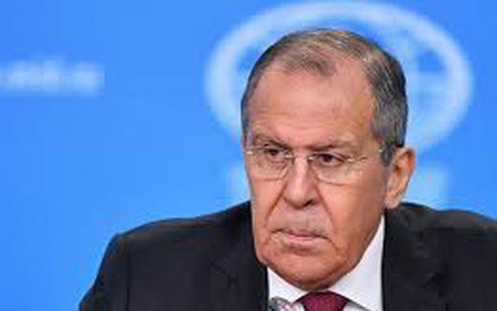 """Chiến sự Syria: Lời """"tuyên chiến"""" lạnh lùng của Nga với nhóm khủng bố cả gan tấn công căn cứ Hmeymim ở..."""