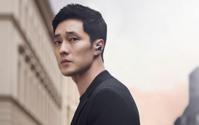 """Đại gia bất động sản mới của Kbiz: Tài tử So Ji Sub bất ngờ bán toà nhà ở Gangnam với giá """"trên trời"""", lãi..."""