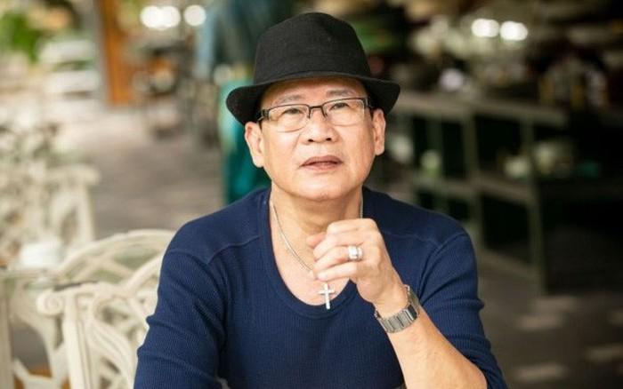 """Được cấp phép làm liveshow tại Sài Gòn, Tuấn Vũ mời toàn sao """"khủng"""""""