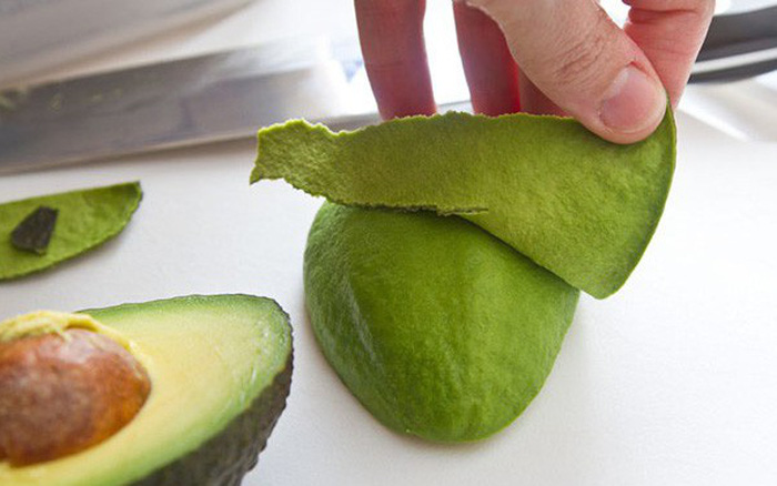 Ngộ độc do ăn trái cây sai cách, sai thời điểm: Hãy nhớ nguyên tắc giúp bạn giảm rủi ro