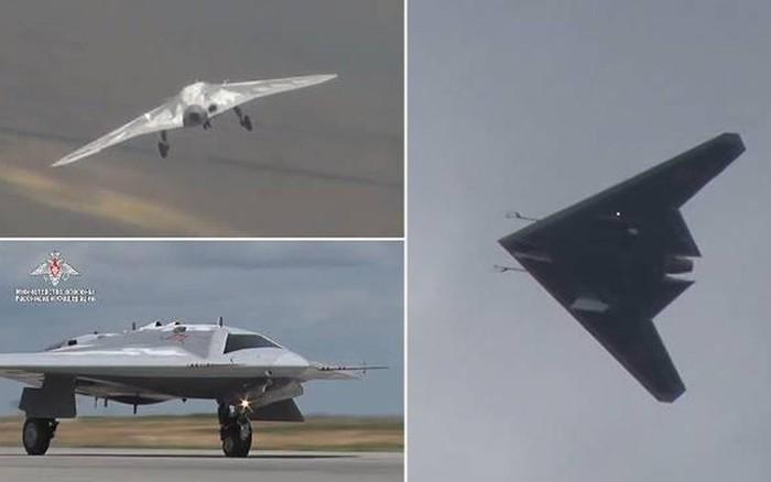 Su-57 sẽ sớm được thay thế trong tương lai gần