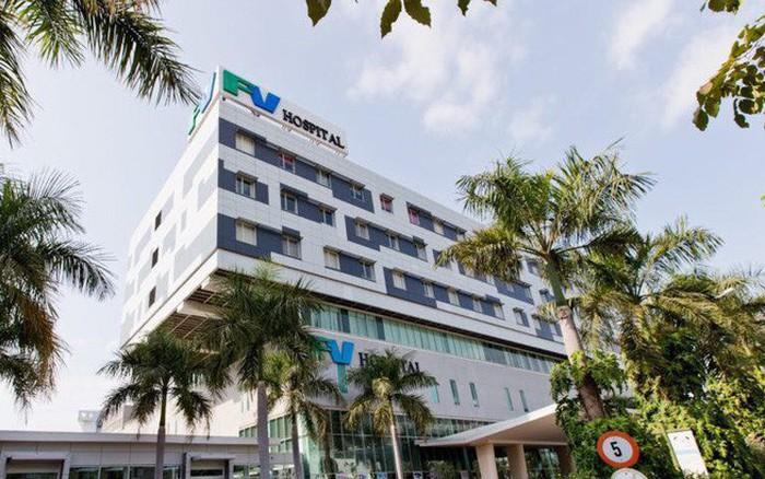 Sự kiện hy hữu ở Việt Nam: Bệnh viện kiện bệnh nhân đòi bồi thường 1,3 tỉ đồng
