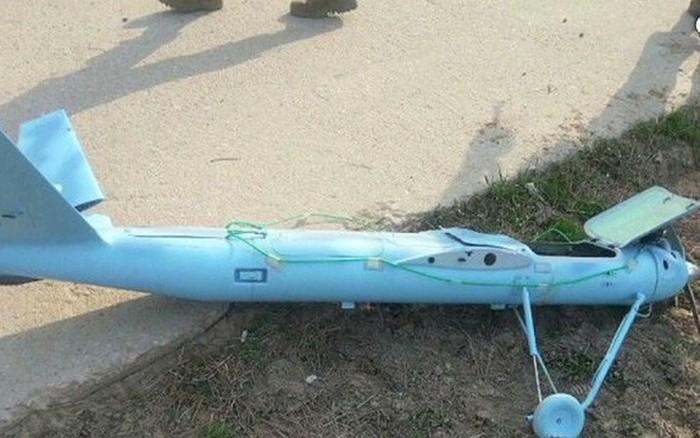 Hàn Quốc chi 74 triệu USD xây dựng hệ thống phát hiện máy bay không người lái