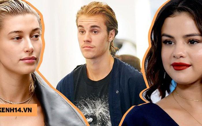 Mối quan hệ nhập nhằng của bộ ba Selena - Justin - Hailey: Mọi động thái trên MXH đều không qua mắt được...