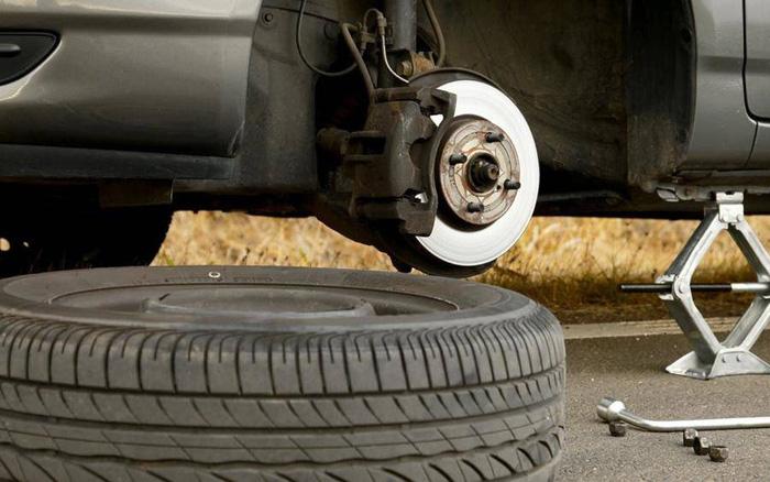 Cảnh báo những sai lầm tai hại khi sử dụng ô tô