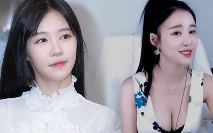 Nữ idol Kpop bất ngờ bị tố lừa tình 20 tỷ đồng, mỹ nhân sexy của Crayon Pop vào diện nghi vấn