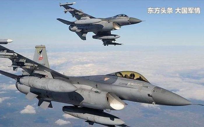"""Thổ Nhĩ Kỳ """"dương đông kích tây"""", mượn đường Syria tấn công Iraq?"""