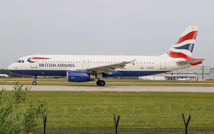 Công nghệ thay đổi ngành hàng không ra sao trong 10 năm tới?
