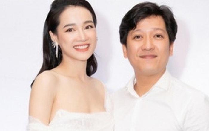 Trường Giang tiết lộ lý do chưa công khai con gái, khẳng định mối quan hệ với Nhã Phương sau loạt tin đồn...