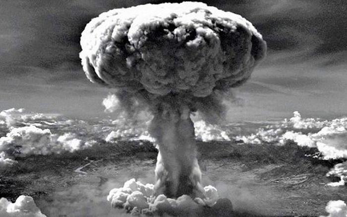 Vì sao Mỹ ném bom nguyên tử Hiroshima và Nagasaki?