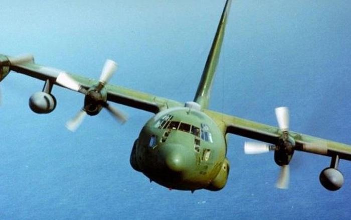 Máy bay quân sự Chile chở 38 người biến mất bí ẩn: Thông tin mới nhất
