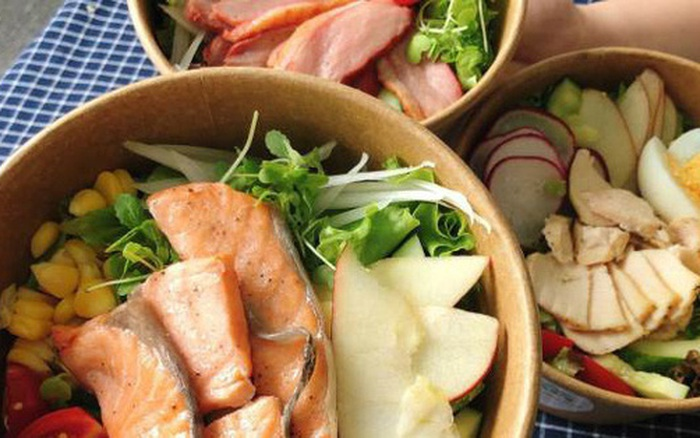 Phát hiện thêm nhiều người nhiễm khuẩn kháng kháng sinh vì ăn rau sống theo cách này - xs chủ nhật