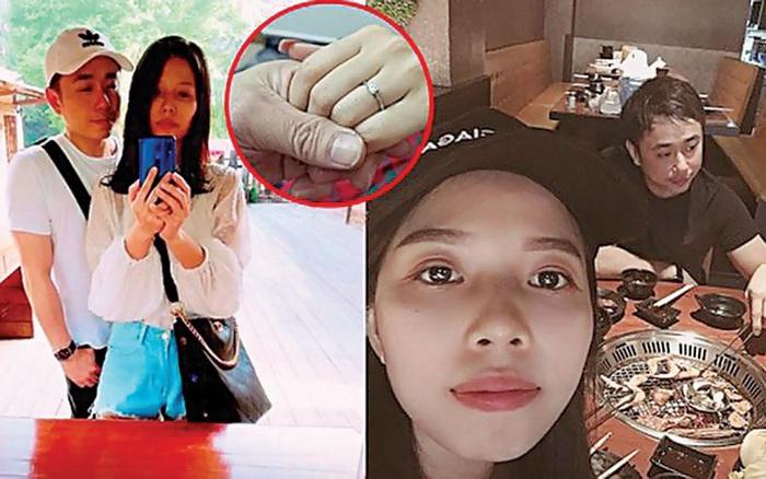 Sao nhí lừng lẫy Đài Loan bất ngờ cưới vợ Việt Nam kém 14 tuổi?