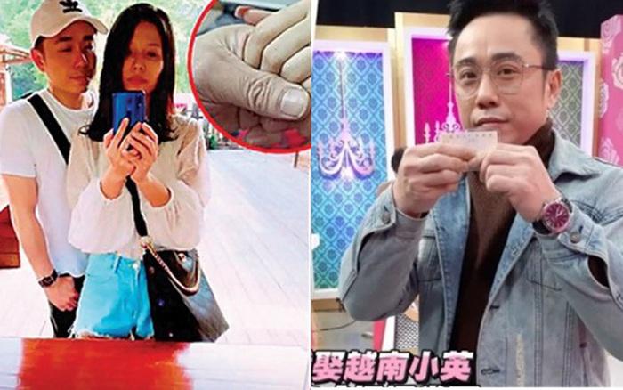 Sao nhí đình đám Đài Loan bị chỉ trích vì tuyên bố cưới vợ Việt Nam chỉ với 45 triệu đồng