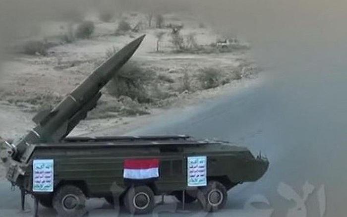 """Khám phá sức mạnh các vũ khí """"sát thần"""" xuất hiện ở Idlib, Syria"""