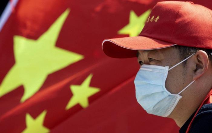 """Covid-19: Các """"chiến lang"""" đối ngoại của Trung Quốc trở nên hung hăng là do đâu?"""