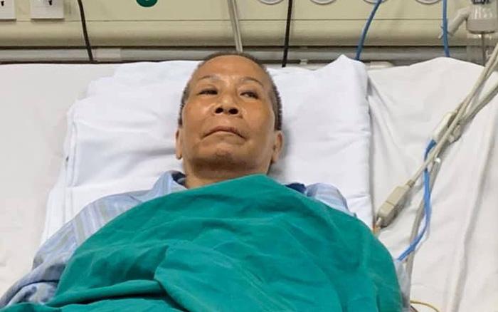 Ca Covid-19 lập kỳ tích 'chết đi sống lại' tại VN: Ban đầu các bác sĩ xử lý còn chậm!