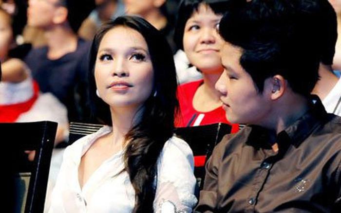 """Nguyễn Văn Chung thu tiền """"khủng"""" nhờ Nhật ký của mẹ, tiết lộ mối quan hệ với Hiền Thục"""