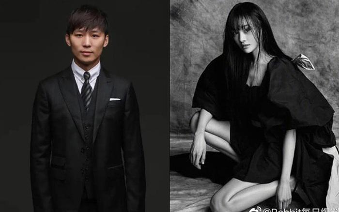 """Sốc: Bạn trai cũ Trịnh Sảng - Trương Hằng tuyên bố """"bóc phốt"""" bí mật động trời của nữ diễn viên"""