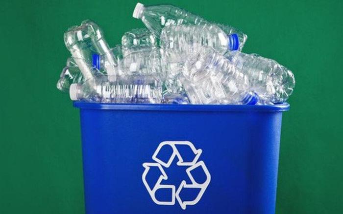 Các nhà khoa học tạo ra loại enzyme đột biến 'ăn' gần xong 1 tấn chai nhựa chỉ sau vài giờ