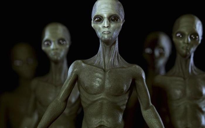 Vì sao con người chưa tìm thấy người ngoài hành tinh?