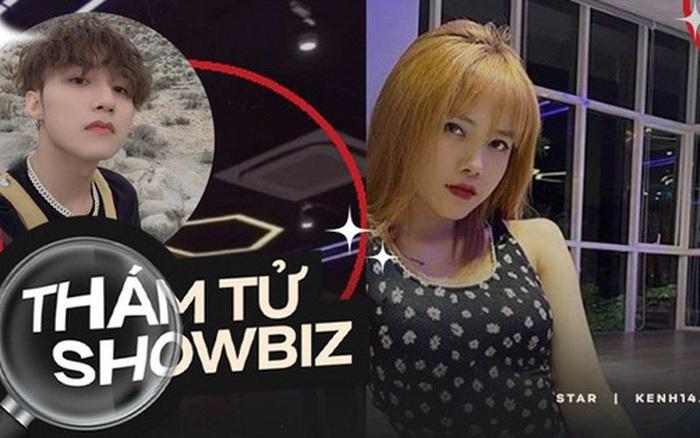 'Soi' chi tiết nghi vấn Sơn Tùng - Thiều Bảo Trâm hẹn hò tại phòng tập: Thế này bao giờ mới công khai?
